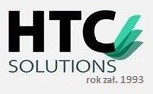 HTC Solutions